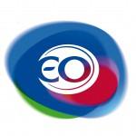 EO-logo-Evangelische-Omroep