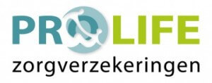 pro-life_logo